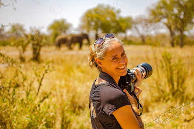 Südafrika 2019 2645 1200x800 - Afrika - Ein Traum wurde wahr - urlaubsfotos, outdoor, offene-worte, non-commercial, naturfotos, natur, allgemein, alles, abseits-des-alltags -