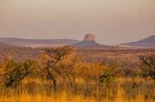 Südafrika 2019 303 - Afrika - Ein Traum wurde wahr - urlaubsfotos, outdoor, offene-worte, non-commercial, naturfotos, natur, allgemein, alles, abseits-des-alltags -