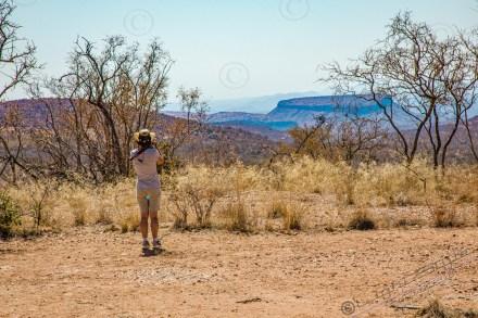 Südafrika 2019 590 - Afrika - Ein Traum wurde wahr - urlaubsfotos, outdoor, offene-worte, non-commercial, naturfotos, natur, allgemein, alles, abseits-des-alltags -