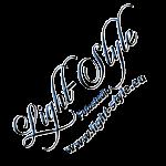 my logo3 - Lingerie in der Burg - outdoor, modelle, glamour, allgemein, aktfotos, abseits-des-alltags - outdoor, Glamour, Frauen, erotische Porträts, Draußen, Aktfotos