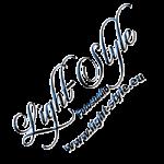 my logo4 - Schiefgegangene Hochzeitsfotos?........ jetzt die Chance!!!!! - gewinnspiele - Hochzeitsfotos, Gewinnspiel