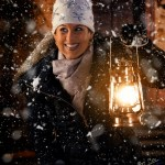 Winterstimmung 1 29 - Kölle - wir kommen - allgemein - Die Geschichte hinter den Fotos, Allgemein