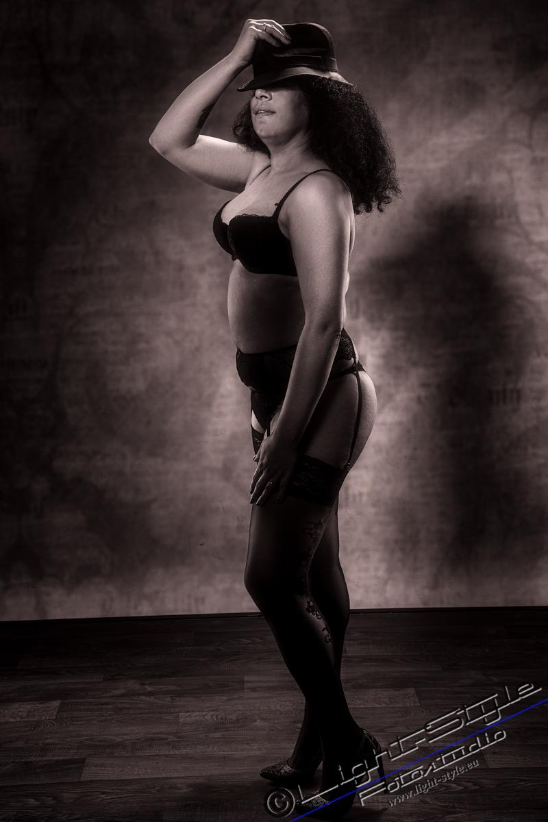 , Erotik abseits Kleidergröße 34, Fotostudio Light-Style`s Blog, Fotostudio Light-Style`s Blog