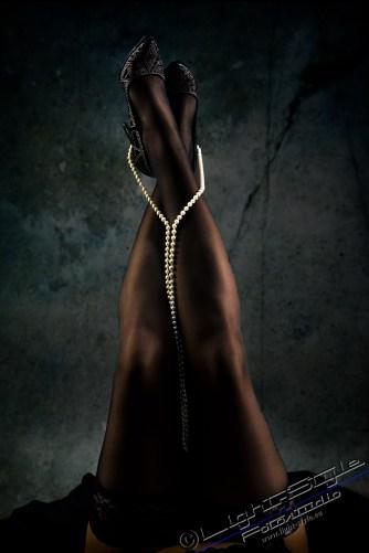 A20T0101 272 - Erotik abseits Kleidergröße 34 - frauen, allgemein, aktfotos - Ü50, Geschenke, Frauen, Erotikfotos, Erotik, Aktfotos