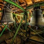 ev Kirchturm Rodenbach 67 1 - Unsere Bewertungen -  -