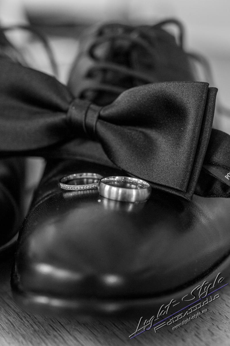 H21K0107 26 - Hochzeitsreportage - Impressionen - rund-um-rodenbach, outdoor, hochzeitsfotos, allgemein - Hochzeitsreportage, Hochzeitsfotos, Hochzeitsfotograf, Hochzeit