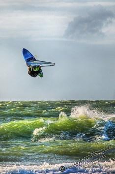 Wassersport 5
