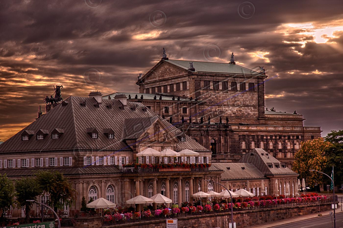 Dresden 2018-325