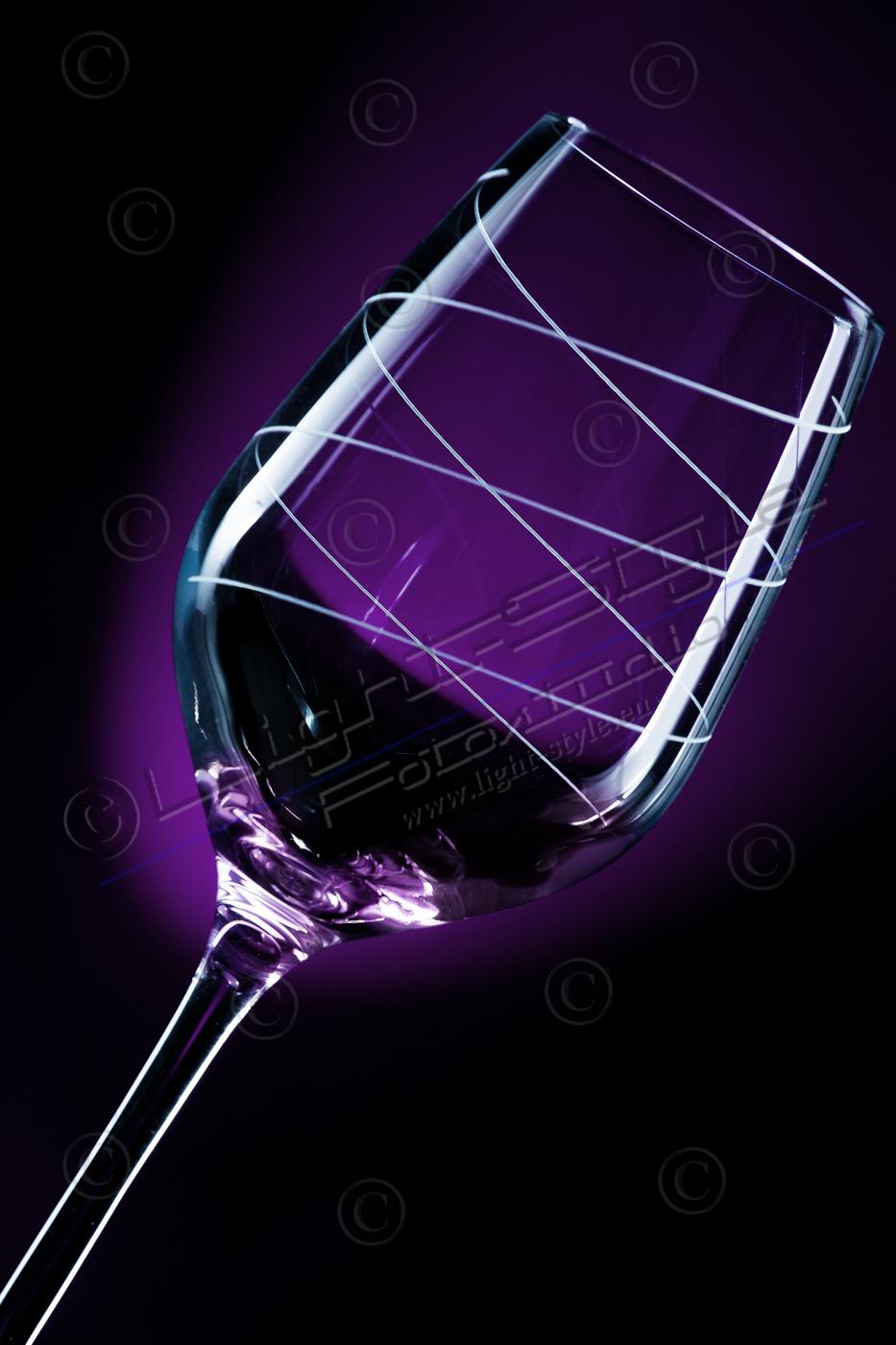 Weinglas-1