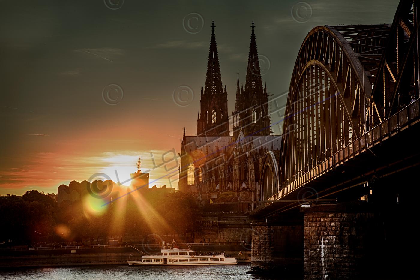 Cologne 2016-341