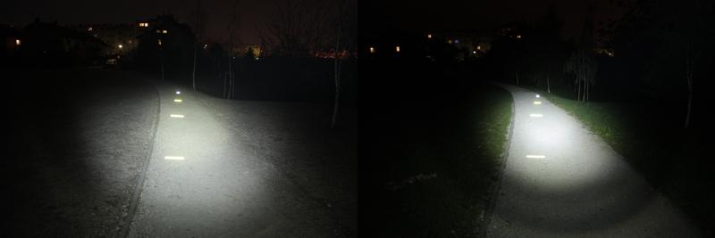 Flood Lights Vs Spotlights Images  pixelmaricom
