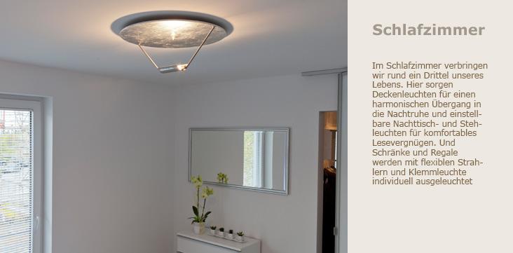Schlafzimmerleuchten  Schlafzimmerlampen Innen kaufen bei light11de
