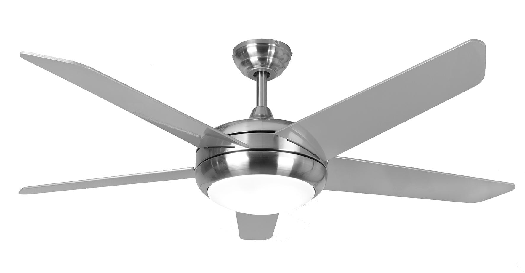 Ceiling Fans Without Lights