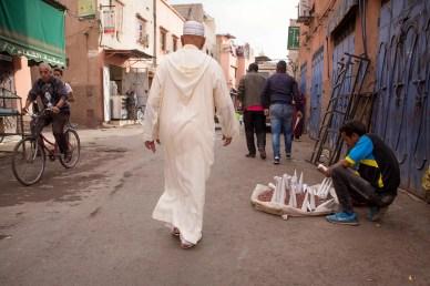 marrakech-nuts-in-paper-cones
