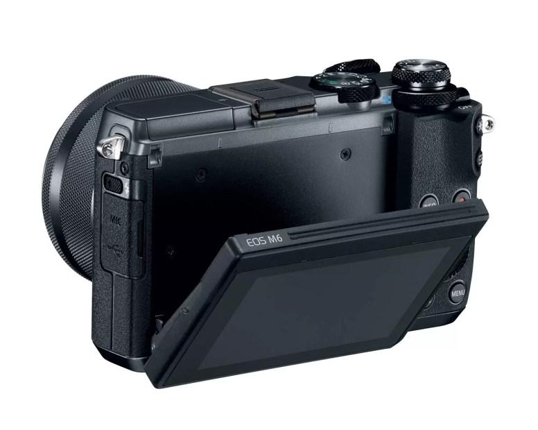 canon-EOS-M6-BLACK-BACK-OPEN