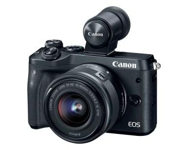 canon-EOS-M6-BLACK-EVF