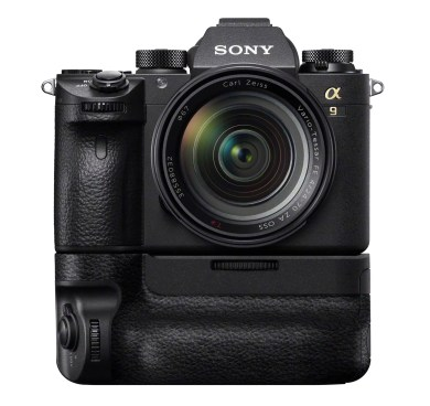 SONY-a9-with-battery-grip-attached