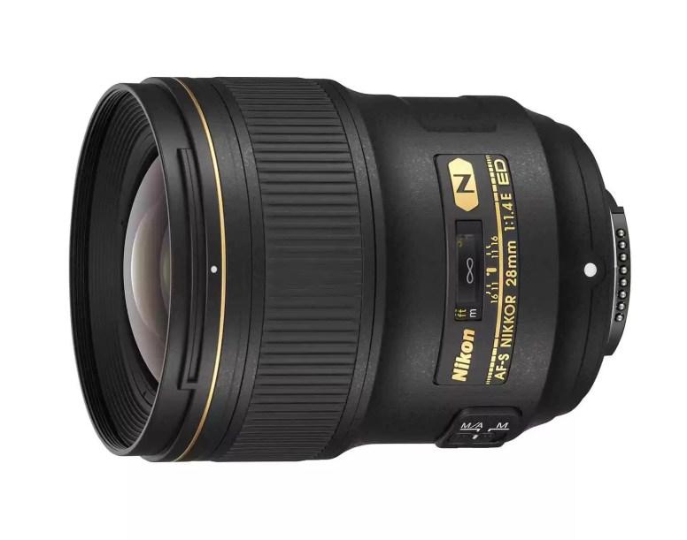 Nikon-AFS_28mm_f1.4E