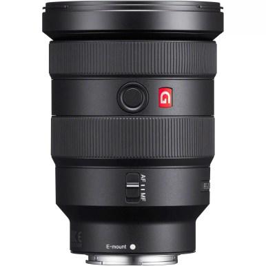 sony-16-35mm-f2.8-g-lens