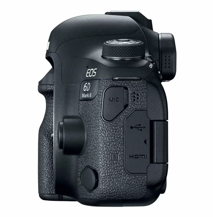 canon-6d-markii-left-side-ports
