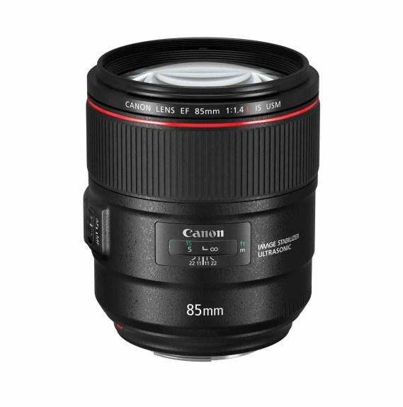 Canon-EF-85mm-f1.4-angle