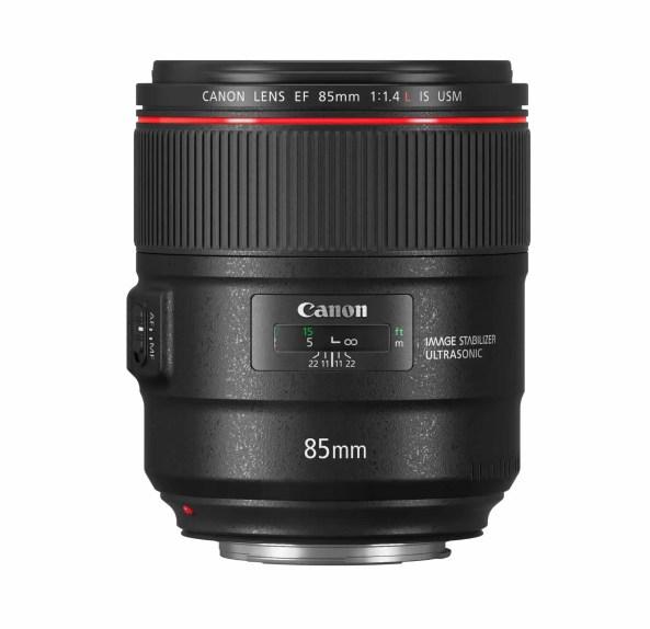Canon-EF-85mm-f1.4-straight