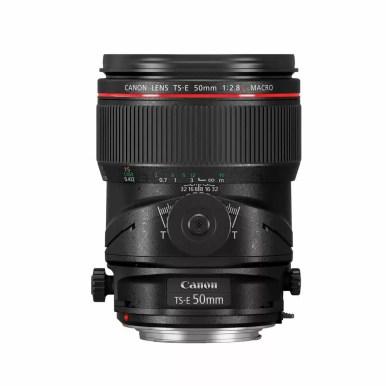 Canon-TS-E-50mm-f2.8