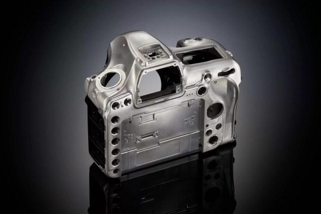 nikon-D850_magnesium_alloy