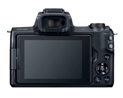m50-black-back-hiRes