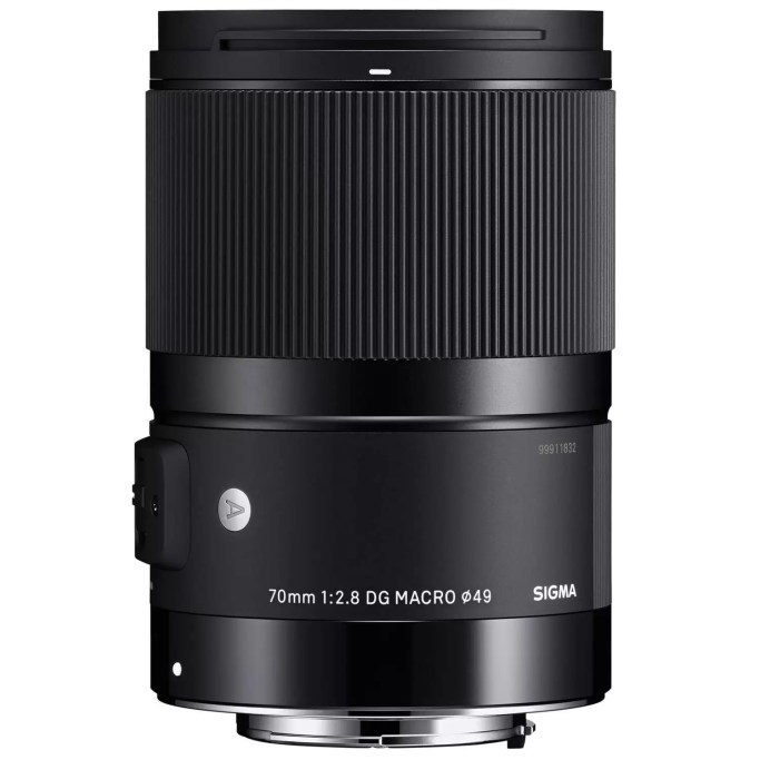 sigma-70mm-f2.8-macro-art-lens-without-hood-square
