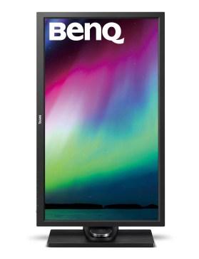 benq-sw2700pt-vertical-screen