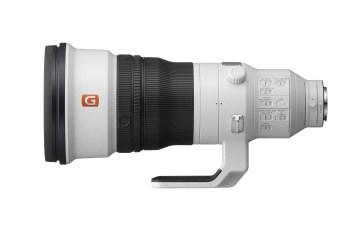 Sony-400mm-f2.8-OSS-GM-Lens-left-side-no-hood