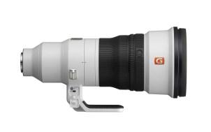 Sony-400mm-f2.8-OSS-GM-Lens-right-ports