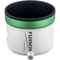 fuji-xf-200mm-lens-hood-with-green-stripe
