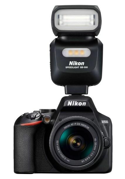 Nikon-D3500_AFP_18_55_VR_SB500.high