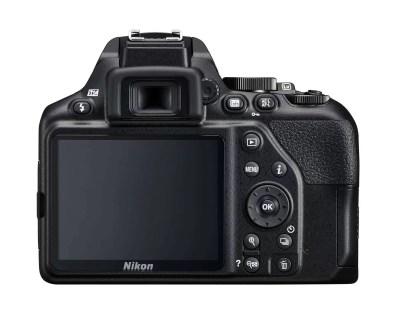 Nikon-D3500_back.high