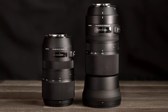 sigma-100-400-and-sigma-150-600-zoom-lenses-upright