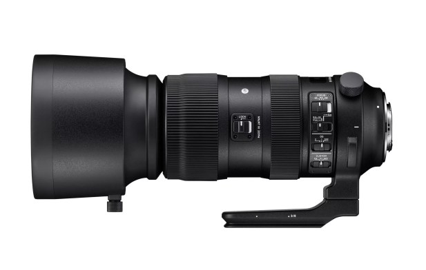 sigma-60-600mm-f4.5-6.3-sports-zoom-lens-with-hood