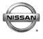 Bassforms Nissan Custom Fiberglass Boxes @LightAV.com 877