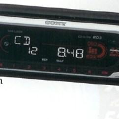 Sony Cdx L510x Wiring Diagram Lifestyle Mid Position Valve Xplod Cd Players From Lightav Com 877 390 1599 Player L 410 510 710 X Ca 40 Mp Mp3 3 810 630 800 850 80 70 Di 5 Mex 1 Hd Hard Drive