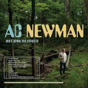 AC-Newman