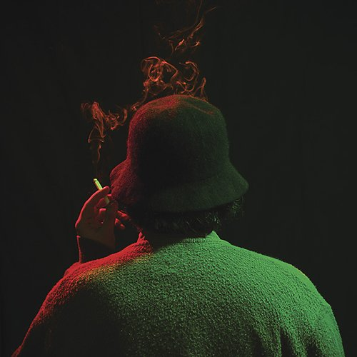Jim O'Rourke - Simple Songs