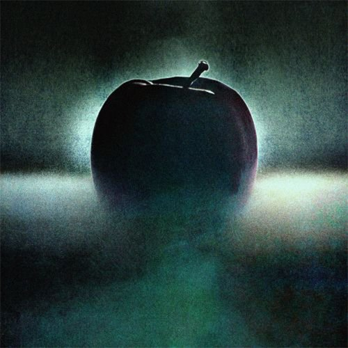 """Chromatics - ""Just Like You"