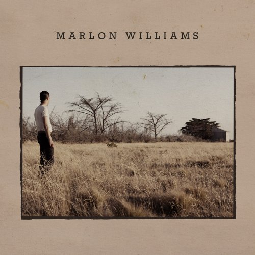 Marlon Williams - Self Titled