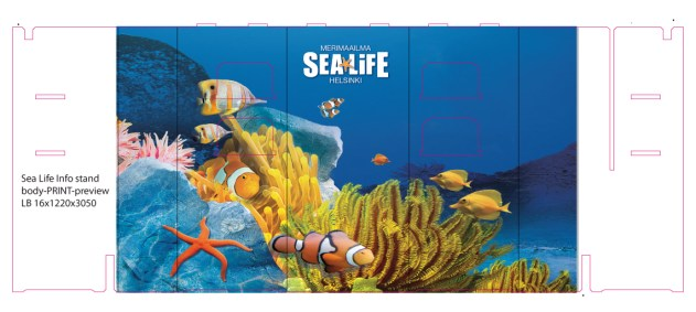 Sea Life Info stand-BODY-Print-PREVIEW
