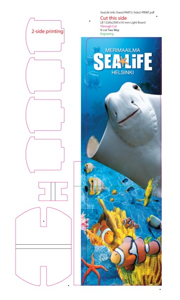 SeaLife Info Stand PART2-Side2-PRINT-PREVIEW