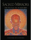 Alex Grey - Sacred Mirrors