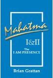 Mahatma I & II