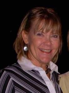 Connie Reuschlein