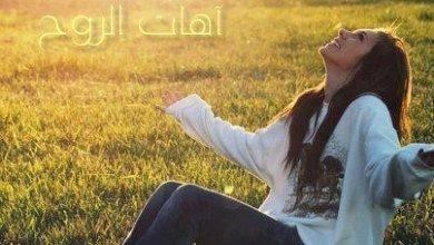 Photo of لن تجد الراحة والسلام بدون يسوع – آهات الروح